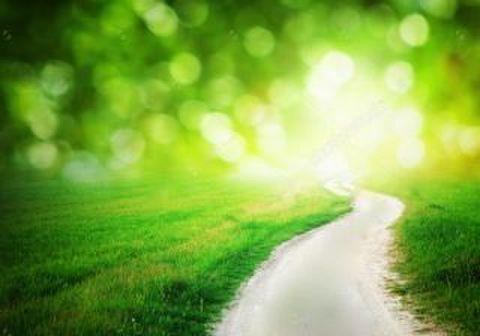 5/24(水)5/27(土)真宇宙の流れに乗り、実を生きる*ヒラリオン