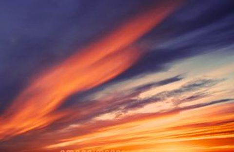 3/20(火)・3/21(春分の日)大天使アリエル〜聖なる知恵と力