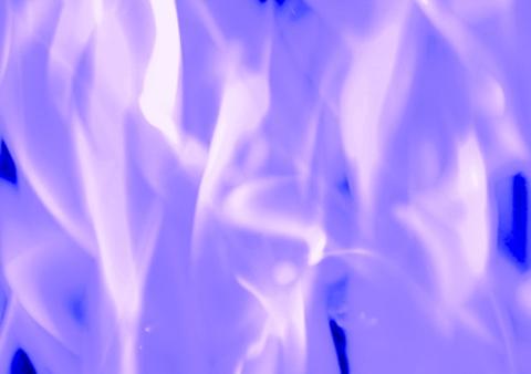 3/19(火)変容と実現化*セントジャーメイン