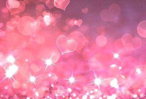 7/1(土)・7/14(金)神聖な愛・ガイアの愛*レディナダ