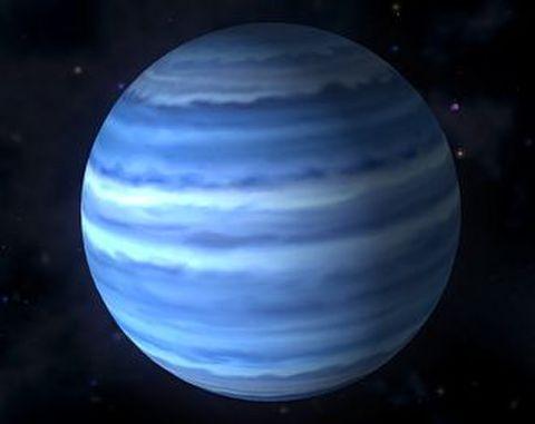 2/28(水)天王星・海王星・冥王星の活性化