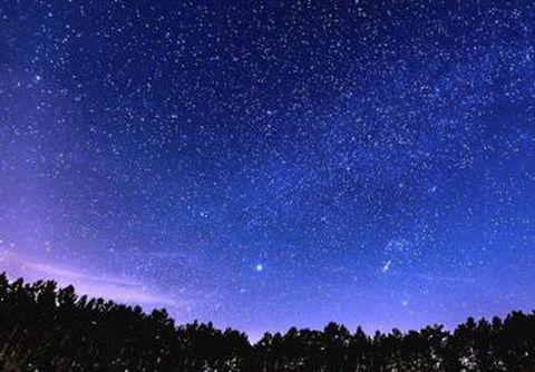 1/20・1/25 Gaia Work〜高次の星のエネルギーを地球に降ろす