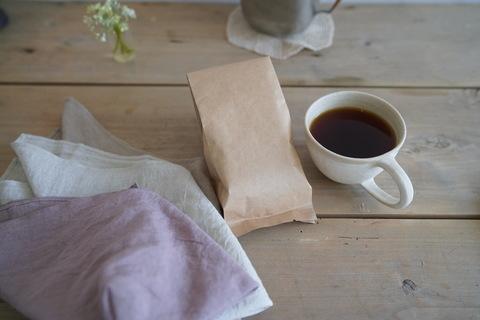 fuku  cafe ピンク