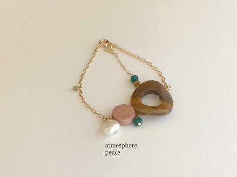 class(bracelet)