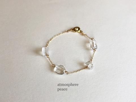 difference innocence(bracelet)
