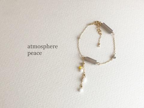 Morning(bracelet)