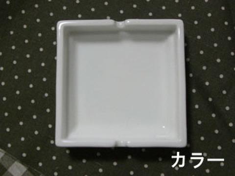 83 アクセサリー入れ(カラー写真入)