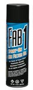 FAB-1 アウトレット品