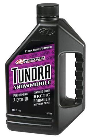 サンドラ アウトレットボトル