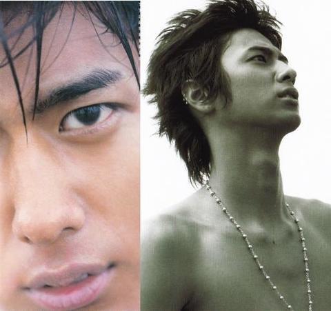 速水もこみち■T186cm 日本人 No1若手 俳優 日本製正規DVD
