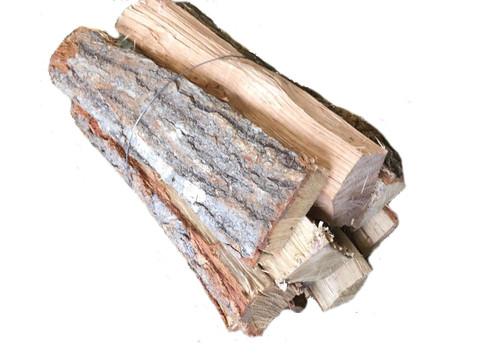 薪・クヌギの木 1束(約7~8kg)