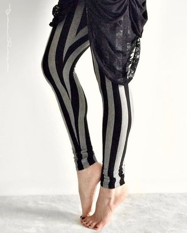 40%OFF AnR CircusⅡ Leggings