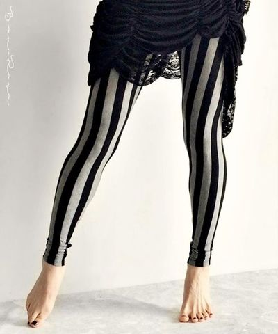30%OFF AnR CircusⅡ Leggings