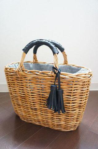 H-basket Ⅰ