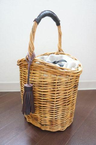 H-basket Ⅱ
