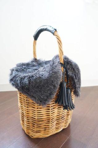 H-basket