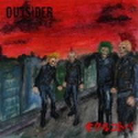 OUTSIDER / オクルコトバ