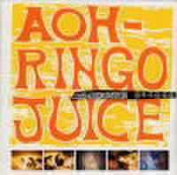 AOH-RINGO JUICE / あ・き・ら・め・る・な