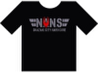 NOT A NAME SOLDIERS / OFFICIAL SITE 限定 Tシャツ