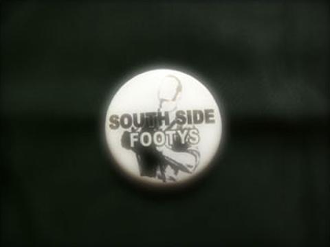 badge#4