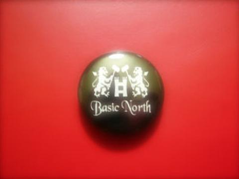badge#2