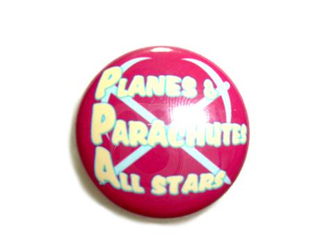 Badge(plapala#1)