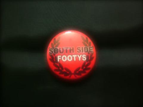 badge#3