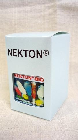 ネクトンBIO 35g