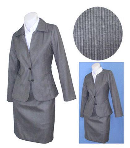 3WAYスーツw271512【XS】5号小さいスーツ