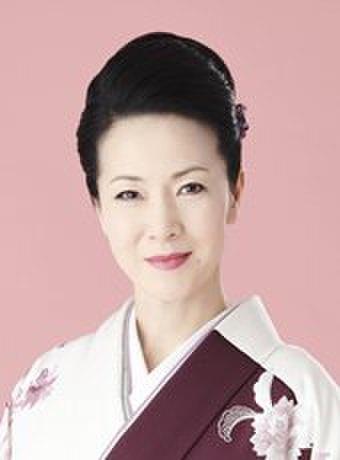 坂本冬美コンサート2020 ウェスタ川越 昼の部14:00 【SS席】