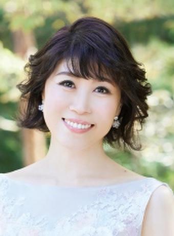 水森かおり25周年記念コンサート2020 オリンパスホール八王子 夜の部18:00 【SS席】
