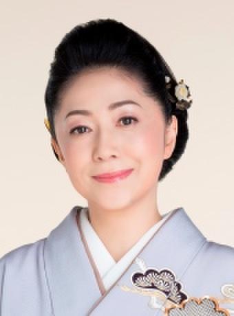 石川さゆりコンサート2020 習志野文化ホール 昼の部14:00 【S席】