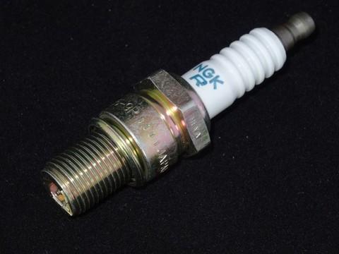 NGK スパークプラグ R6385 9P