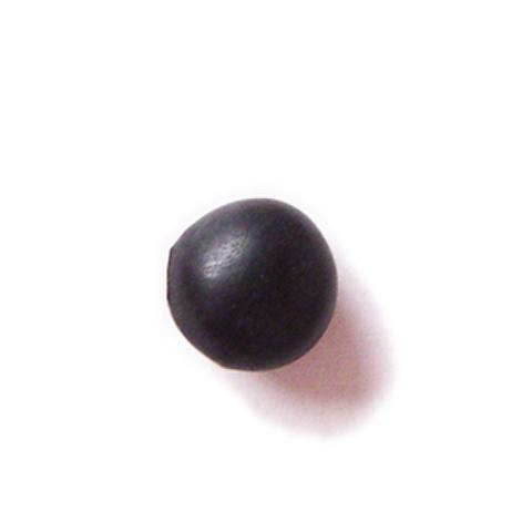 黒豆 300g