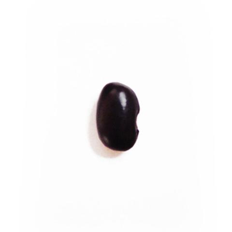 黒小豆 300g
