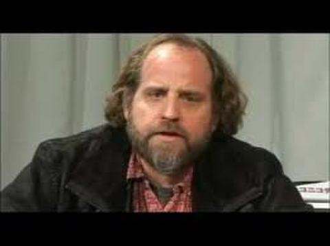 ベンジャミン・フルフォード講演会〜「秘密結社」、「フリーメイソン」とは何?「陰謀論」の総まとめ〜(セミナー47)