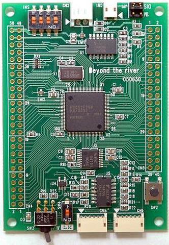 BCH83052