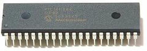 DSPIC30F3014-30I/P