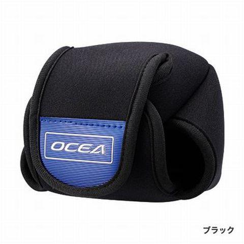 シマノ OCEAリールガード PC-233N