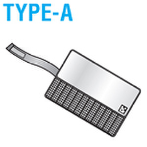 GEECRACK ジグロールバック2 Type A