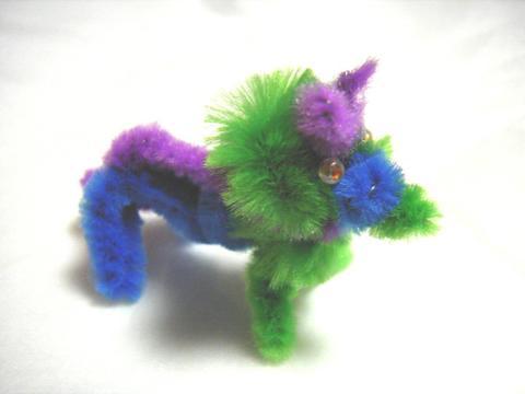 wolfan