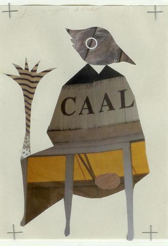 tuichu-CAAL