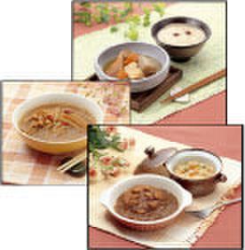 ダイエットボックス2 レトルト(15食入)