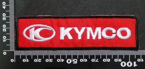 キムコ KYMCO v07128