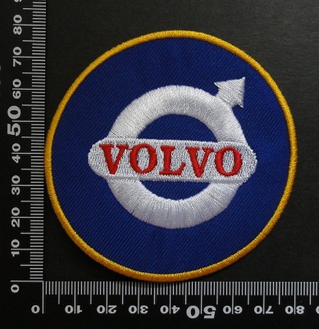 ボルボ(Volvo ) 00529
