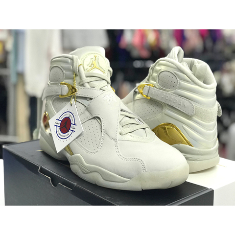 28センチ/NIKE AIR JORDAN 8 RETRO C&C