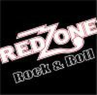 CD★RED ZONE★