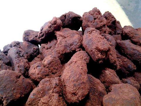 ダイエット生チョコ・ノンシュガー低糖質チョコレート