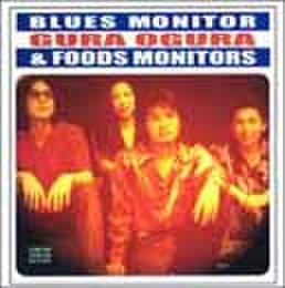 BLUES MONITORS