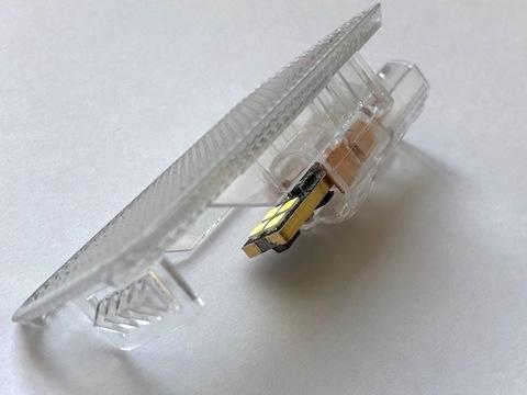22系クラウン専用 LED(3030 monster SMD 340LM) ラゲージランプ(トランク灯)ARS220・AZSH2#・GWS224